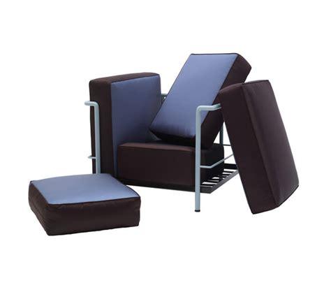 canap lc2 le corbusier lc2 maison la roche by cassina lounge chairs architonic
