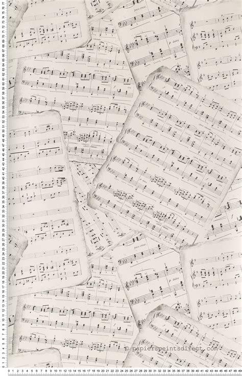 id 233 es de d 233 corations murales pour f 234 ter la musique toute l