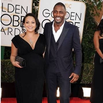 Golden Globes 2014 | The Young, Black, and Fabulous®