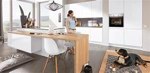 Möbel Martin Küchen : kuchen mobel ~ Markanthonyermac.com Haus und Dekorationen
