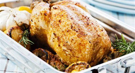 farce cuisine cuisine 4 recettes de farces pour sublimer sa volaille