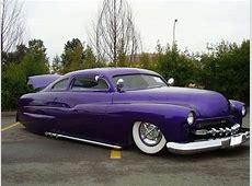1951 Mercury Wallpaper Hd Car Wallpapers