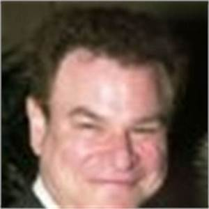Information about Robert Wuhl Hollywood Knights - yousense info