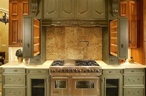 refinishing kitchen cabinets cost 2017 cost to refinish cabinets kitchen cabinet refinishing 4665