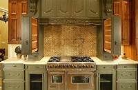 how to refinish cabinets 2017 Cost To Refinish Cabinets | Kitchen Cabinet Refinishing