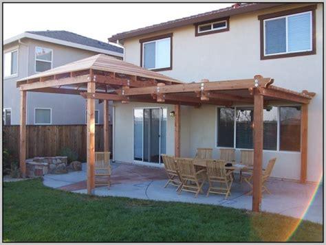 Home Design Ideas #orb5azbbxy