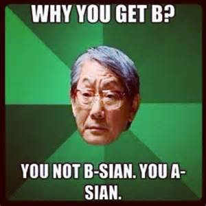 Asian Guy Meme - funny asian meme www imgkid com the image kid has it