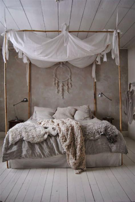 chambre à coucher cosy une ambiance cosy dans la maison voyez 40 magnifiques