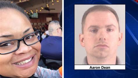 fort worth officer  fatally shot atatiana jefferson