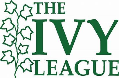 Ivy League Tuition Comparison Ipeds Colleges Which