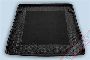 Coffre 308 Sw : bac coffre peugeot 308 sw 2014 meovia tapis ~ Medecine-chirurgie-esthetiques.com Avis de Voitures