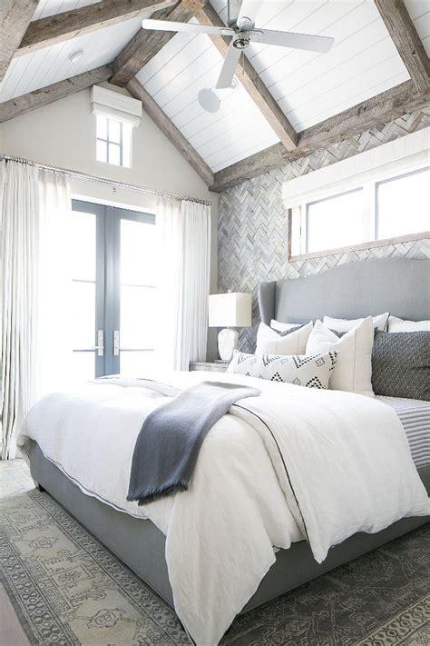 navy master bedroom 17 best ideas about navy home decor on pinterest navy 12684 | ee0d02d203360d3578f69b03e8b04916