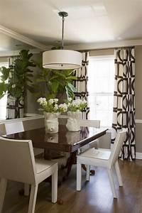 40, Beautiful, Modern, Dining, Room, Ideas