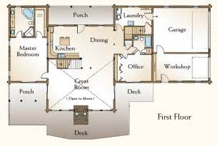2 4 bedroom house plans 4 bedroom house floor plans 2 floors bedroom ideas pictures