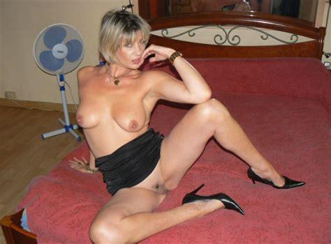 Huge ass anal porn