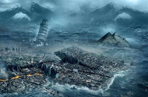 la chambre des morts explications fin fin du monde le 21 décembre pourquoi les musulmans n y