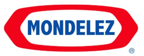 247,967 likes · 1,041 talking about this. Kraft's Snack Division renamed Mondelez… a Brilliant Idea! - BrandTaxi