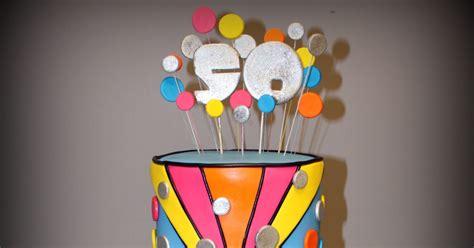 sandras cakes birthday cakes  grown ups