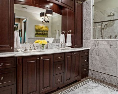 10 Ways To Cut Your Bathroom Renovation Costs by How Much Does A Bathroom Remodel Cost Money