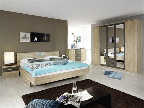 agencer une chambre amenager une chambre adulte 28 images dcorer chambre