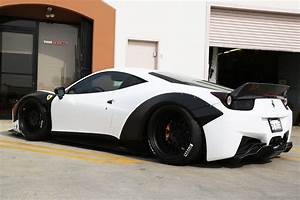 white ferrarri 458 tire stickers pirelli p zero tire With p zero tires white letters
