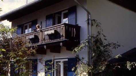 Haus Am Wildbach, Weissensee  Private Ferienwohnunghaus