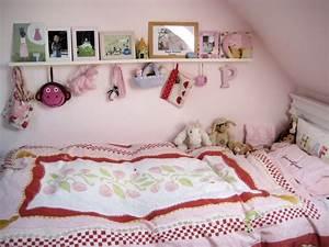 Kinderzimmer Einrichten Tipps : feng shui kinderzimmer planen einrichten 10 tipps ~ Sanjose-hotels-ca.com Haus und Dekorationen