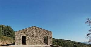 Giulio Basili  U00b7 Casa Iv  U00b7 Divisare In 2020