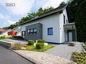 Haus In Trier Kaufen : haus kaufen in trier bei ~ Watch28wear.com Haus und Dekorationen