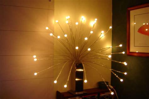 stranne led floor l bulbs stranne table l replacement bulbs best inspiration