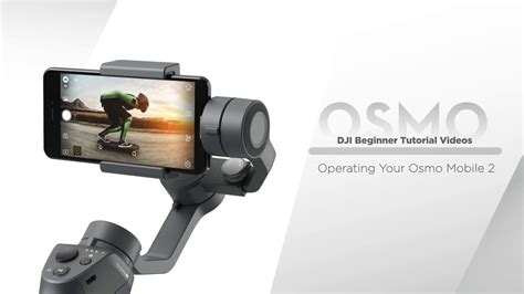 buy dji osmo mobile    today  deals