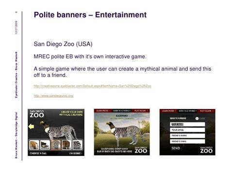 polite banners the best banner 2017
