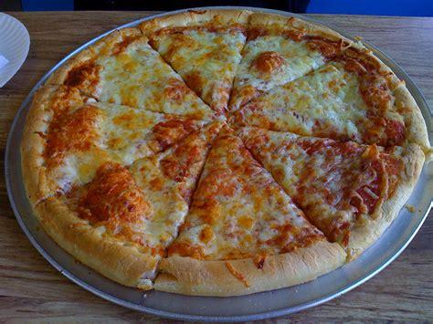 pizza v 233 g 233 tarienne tofu barbecue recette pizza