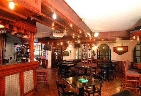 Kitchen Bar Netanya by Hotel Margoa Netanya Netanya Israel Hotels Resorts 9