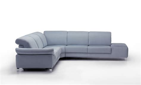 Helena Sofa by Helena Modern Sectional Sofa Rom Furniture