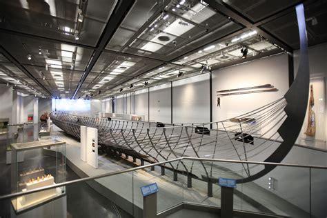 vikings life  legend british museum exhibition