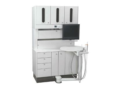 Adec Dental Chair Weight Limit by A Dec 500 12 O Clock Assistant S Dental Delivery Unit From