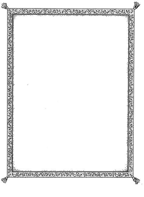 Free Magic Carpet Pictures, Download Free Clip Art, Free
