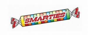 SMARTIES (CANDY) REVIEW + SMARTIES PRIZE PACK GIVEAWAY # ...  Smarties