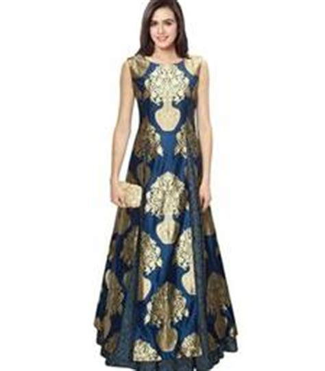 new year special party wear designer dresses online 2017 party wear gowns online shopping designer party dresses
