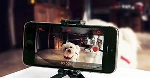 Altes Smartphone Als überwachungskamera : so verwandeln sie ihr altes iphone in eine berwachungskamera w stenrot mein leben ~ Orissabook.com Haus und Dekorationen