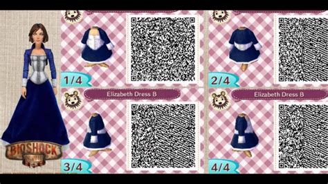 Animal Crossing New Leaf Wallpaper Qr Codes - acnl wallpaper qr codes 37 images
