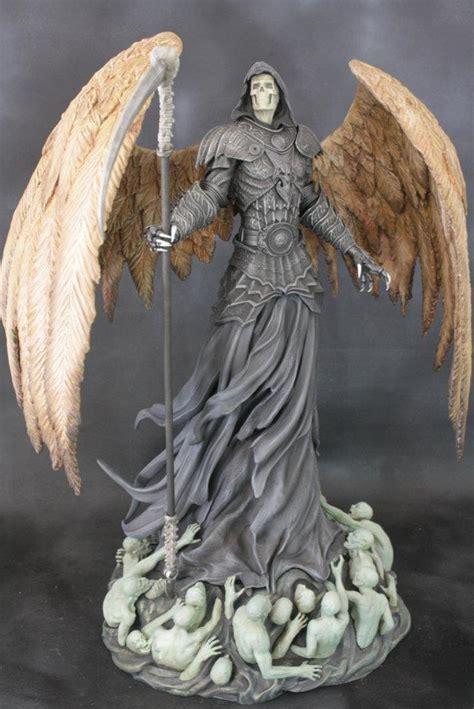 buy toys  models arh studios statue  angel