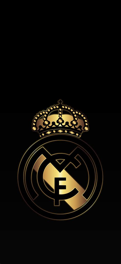 Real Madrid Wallpaper Hd 2019 - Hd Football in 2020 | Real ...
