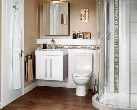 Remodel A Small Bathroom On A Budget Pictures Bathroom