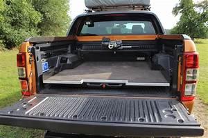 Ranger Garage : mammut offroad ranger garage n rnberg mammut ranger ~ Gottalentnigeria.com Avis de Voitures