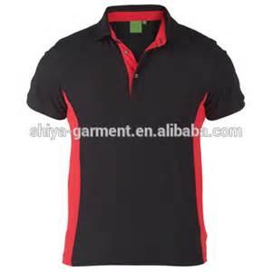 polo shirt design black and polo shirt design work polo shirts buy polo shirt design work polo shirt black