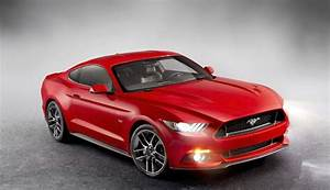 2020 Ford Mustang EcoBoost Premium Specs, Price, Interior   FORD 2021