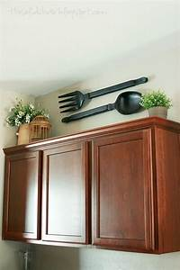 best 25 kitchen decor themes ideas on pinterest kitchen With kitchen cabinets lowes with metal wall art hobby lobby
