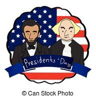 presidents day clipart abraham lincoln vector clip royalty free 61 abraham